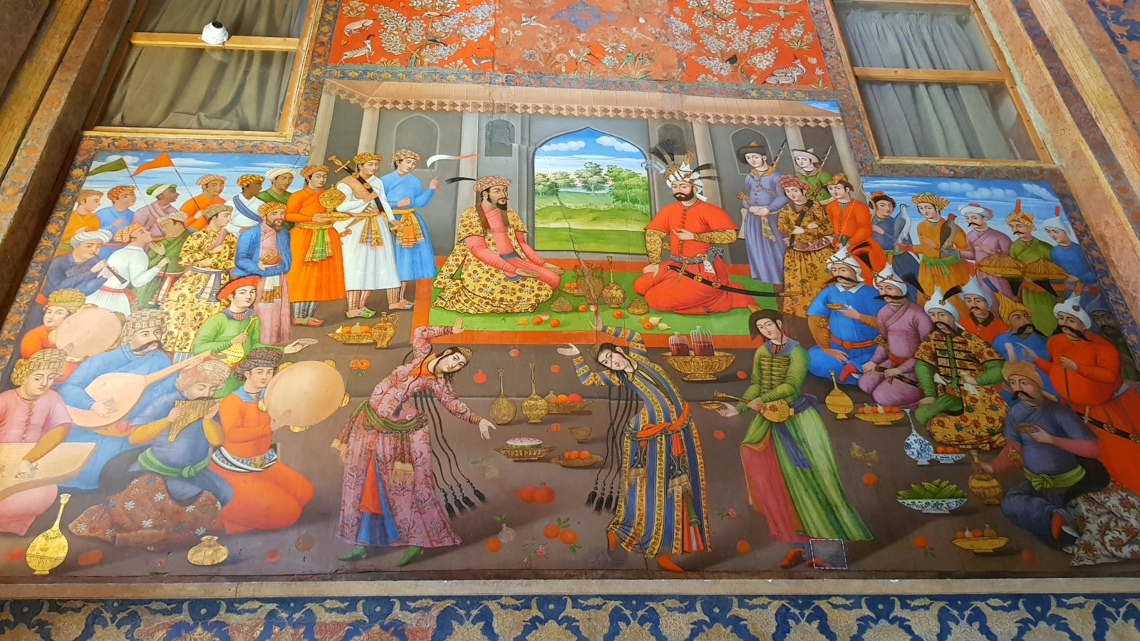 chehesotoon-painting-isfahan